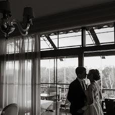 Wedding photographer Roman Nasyrov (nasyrov). Photo of 02.08.2018