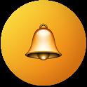 mymandir- No.1 Hindu Dharmik App icon