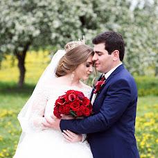 Wedding photographer Kirill Tomchuk (Tokivladi). Photo of 04.03.2018