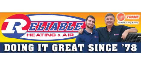 Home service billboards