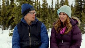 Alaska Range thumbnail
