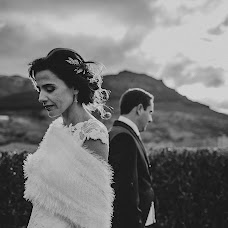 Wedding photographer Luis Louvila (LuisLouvila). Photo of 13.03.2017