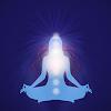 Energify - Meditation App