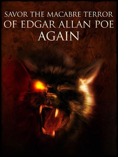 Edgar Allan Poe Collection  Vol. 2 1.0.2 screenshots 6
