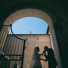 Wedding photographer Paolo Ferrera (PaoloFerrera). Photo of 22.08.2018