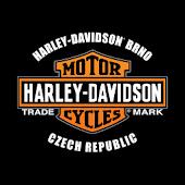 Harley Mod
