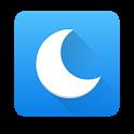 The Big Lunar Calendar icon
