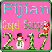 Fijian Gospel Songs