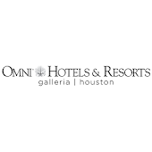 Omni Houston Hotel