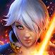 クリスタルボーン:ヒーローズ・オブ・フェイト (Crystalborne) - Androidアプリ