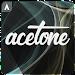 Apolo Theme - Acetone icon