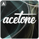 Apolo Theme - Acetone icon