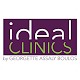 Ideal clinics for PC-Windows 7,8,10 and Mac