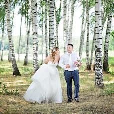 Свадебный фотограф Сергей Шмойлов (sergshm). Фотография от 04.09.2014