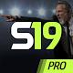 Saison 19 - Profi-Fußballmanager