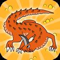 Monster Evolution Game icon