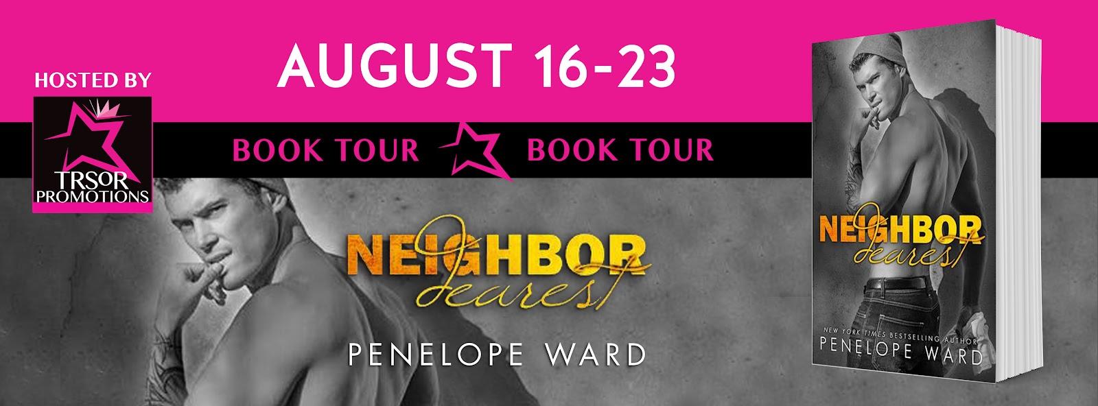 NEIGHBOR_DEAREST_BOOK_TOUR.jpg