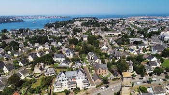 appartement à Saint-Malo (35)