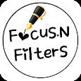Focus N Filters Original apk