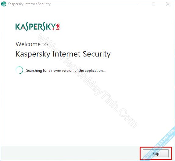 Kaspersky Internet Security 2016 + Key Bản Quyền 2 Năm 7xcTzzrOEI5mKRAdKyKOMNu4xXRclUXfy7ENx8DuewY=w574-h527-no