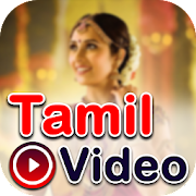 Tamil Songs: Tamil Video: Tamil Hit Music Video