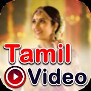 Tamil Songs: Tamil Video: Tamil Hit Music Video