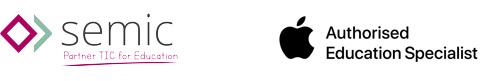 SEMIC y Apple