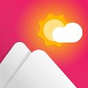 Wallpaper App Template APK