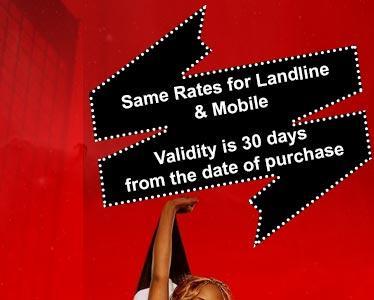 Call Kenya   Cheap Calling Kenya   Phone Card Kenya   Calling Card ...