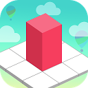 Bloxorz: Roll the Block 1.1.5