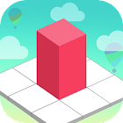 Bloxorz: Roll the Block 1.4.7