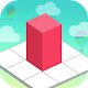 Bloxorz: Roll the Block (game)