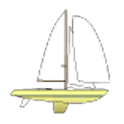 FlexSea voile icon