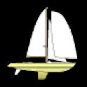 FlexSea voile icon
