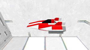 A-wing インターセプター