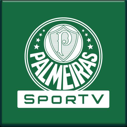 Baixar Palmeiras SporTV para Android
