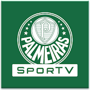 App Palmeiras SporTV APK for Windows Phone