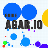 Hacks for Agar.io