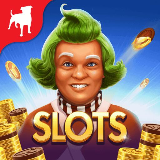 willy-wonka-slots-free-casino