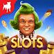 『Willy Wonka Slots』無料カジノ