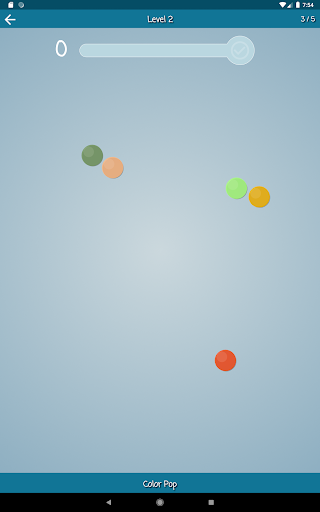 Color Pop apkmind screenshots 14