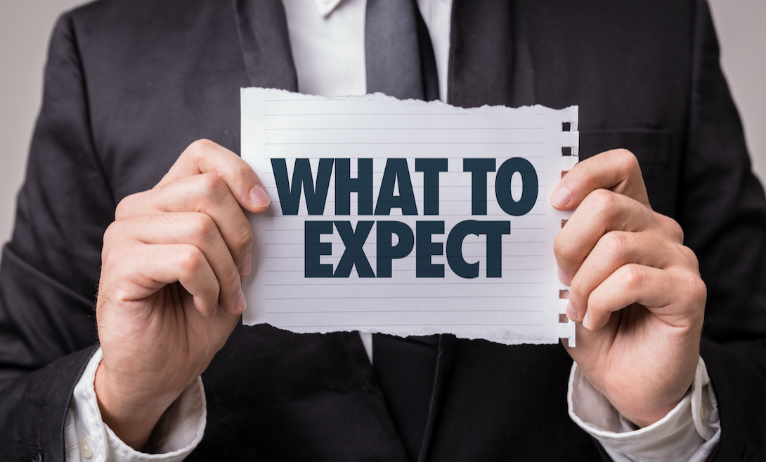 what to expect when hiring an industrial engineer