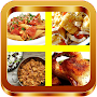 Chicken Recipes by AsidiqMedia APK icon