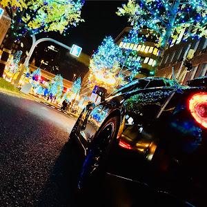 NISSAN GT-R  2008ののカスタム事例画像 よしおさんの2018年12月09日22:31の投稿