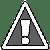 ChrisPC VideoTube Downloader