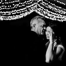 Hochzeitsfotograf Ruan Redelinghuys (ruan). Foto vom 21.08.2018