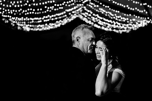 Wedding photographer Ruan Redelinghuys (ruan). Photo of 21.08.2018