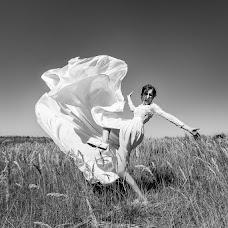 Wedding photographer Evgeniya Rossinskaya (EvgeniyaRoss). Photo of 11.08.2017