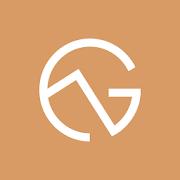 Club Greenwood App
