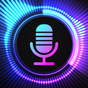 Auto Tuner Voice Recorder – Singing Apps